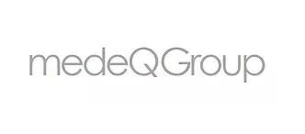 MedeqGroup logo