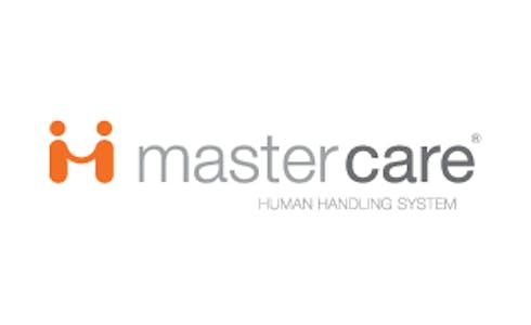 master care logo