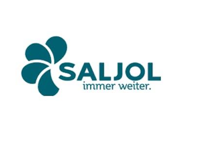 saljol logo